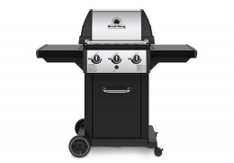 Grill gazowy BroilKing Monarch™ 320