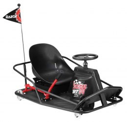 Razor CRAZY CART XL - 25173801