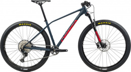 ROWER ORBEA MTB ALMA  H20 L Blue-Red