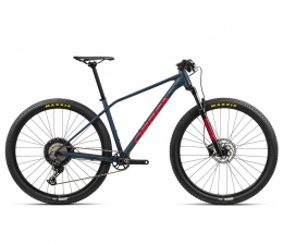 ROWER ORBEA MTB ALMA  H30 L Blue-Red