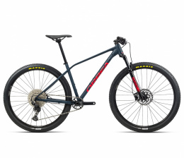 ROWER ORBEA MTB ALMA  H50 L Blue-Red