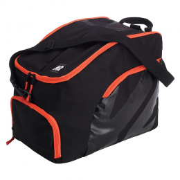 K2 TORBA SPORTOWA NA ROLKI FIT CARRIER RED