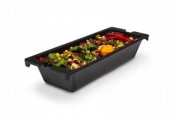 BROIL KING WOK ŻELIWNY REGAL / IMPERIAL 69618