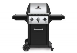 GRILL GAZOWY BROIL KING MONARCH 320 834253PL