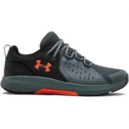 BUTY MĘSKIE UNDER ARMOUR CHARGED COMMIT TR 2.0 3022027-003
