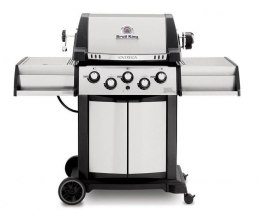 GRILL GAZOWY BROIL KING SOVEREIGN 90 987883PL