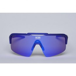 OKULARY NEON ARROW oprawka BLUE ROYAL - SZKŁA X8 BLUE CAT3