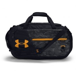 TORBA UNDER ARMOUR UNDENIABLE DUFFEL 4.0 MD 1342657-007