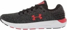 BUTY MĘSKIE UNDER ARMOUR CHARGED ROGUE TWIST 3021852-001