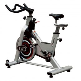IMPULSE ROWER SPININGOWY PS300C