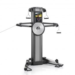 NORDICTRACK ATLAS MAGNETYCZNY FUSION CST