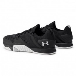 Under Armour Buty treningowe TriBase Reign 2 r. 43