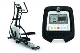 ORBITREK HORIZON FITNESS ANDES 3